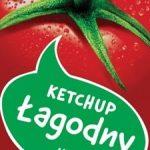 Wiosenno-letnie przepisy z Ketchupem Kotlin