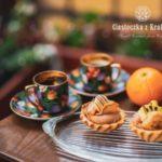 Ciasteczka z Krakowa rozpoczynają współpracę z siecią sklepów ALDI