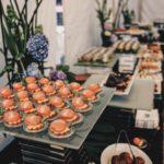 Deli Catering wsparło kulinarnie Tour de Pologne 2019