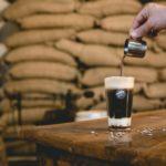 Hit lata – cold brew, czyli kawa macerowana na zimno!