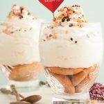 Pięć wakacyjnych słodkości bez pieczenia