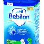 Bebilon 2