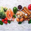 Dietetyczne trendy – po jakie produkty sięgamy dbając o zdrowie i figurę?