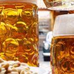 Kufel piwa za 3,50 zł ? Tak, to możliwe!