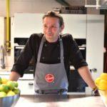Premiera nowego studia kuchennego z zabudową Hoover