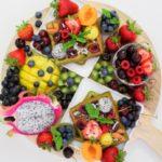 Superfoods - gdzie znajdziemy cenne dla zdrowia składniki?