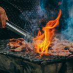 SteakHouse EVIL Poznań bije Rekord Polski dla Amazonek