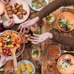 Wielka 6 trendów żywieniowych- czyli co i jak będziemy jeść w 2020 roku?