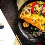 Zdrowo i smacznie - nowa restauracja w Galerii Grafitt_materiał prasowy