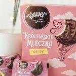 Wyjątkowe słodkości na wyjątkowe okazje od marki Wawel