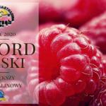 Największy tort malinowy na Rekord Polski powstanie w Chełmnie