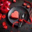 Naturalne afrodyzjaki - przepis na miłość