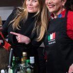 Do 3 szynek sztuka, czyli True Italian Taste