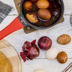 Wielkanocne bogactwo smaków. Poznajcie potrawy z różnych regionów Polski