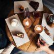 Ciesz się smakiem zimnych lodów i gorącej kawy  – bez bólu zębów!