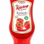 Mooocno pomidorowe pomysły na obiad