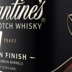 Ballantine's 7 – nowy produkt w ofercie marki