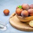 Słodki weekend - przepisy na wakacyjne desery dla całej rodziny