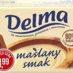 """Kampania """"Delma gotowa na wszystko!"""", czyli wielki powrót Delmika"""