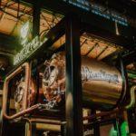 Pilsner Urquell prosto z tanka już w Barze Koszyki. Oficjalna inauguracja za nam