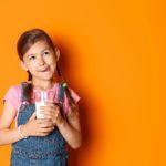 Nabiał – czy dzieci go potrzebują?